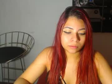 _horny_girl_99's profile from Chaturbate available at ChaturbateClub'