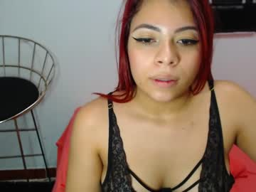 - Horny and Sexy Cam Model of Chaturbate