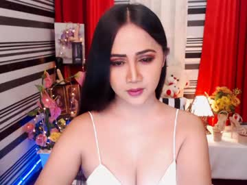 Watch the sexy barbiegirlhotts from Chaturbate online now