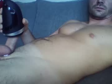 Watch the sexy boymar22 from Chaturbate online now