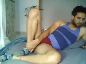 Watch the sexy boythomy from Chaturbate online now