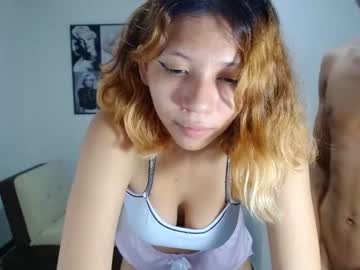 Watch the sexy carlandgolden from Chaturbate online now
