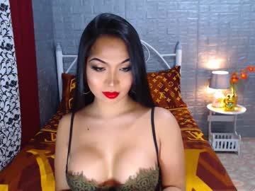 Watch the sexy classyselena from Chaturbate online now