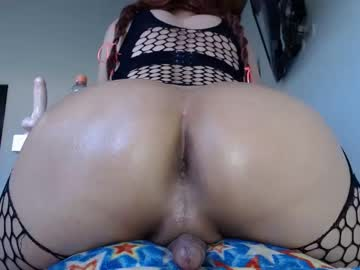 Watch the sexy dady_lite from Chaturbate online now