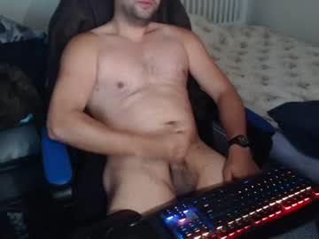 Watch the sexy deeper1to1 from Chaturbate online now