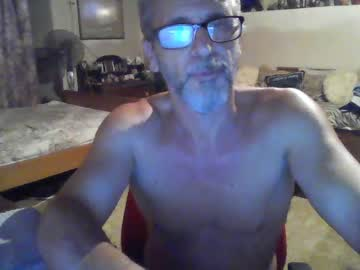 Watch the sexy grgreek44 from Chaturbate online now
