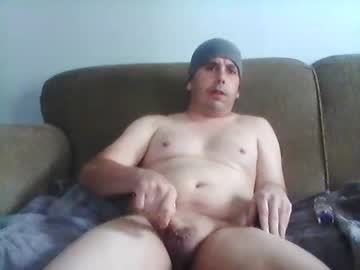 Watch the sexy guyshowing101 from Chaturbate online now