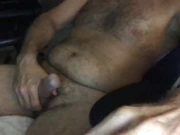 Watch the sexy jockstrapman from Chaturbate online now