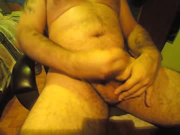 Watch the sexy korta21 from Chaturbate online now