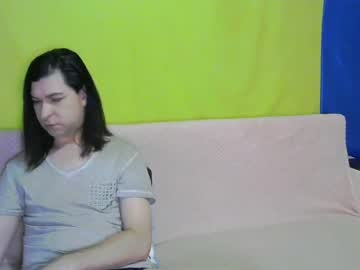 Watch the sexy larry_rain from Chaturbate online now