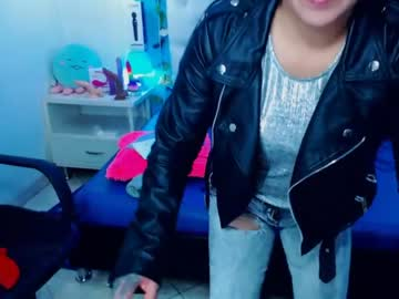Watch the sexy luisaclair from Chaturbate online now