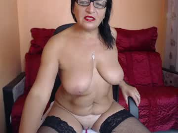maryasweety's profile from Chaturbate available at ChaturbateClub'