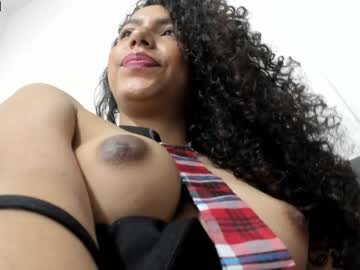 maze_smith's profile from Chaturbate available at ChaturbateClub'
