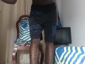Watch the sexy muscle_diamond from Chaturbate online now