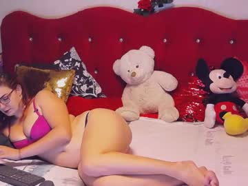 natashasexxy1's profile from Chaturbate available at ChaturbateClub'