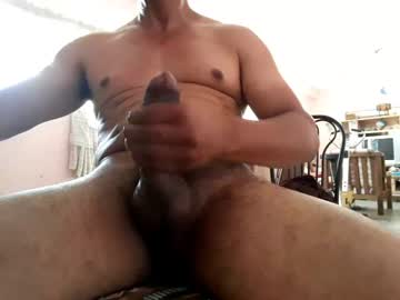 Watch the sexy piripicho_gozon from Chaturbate online now
