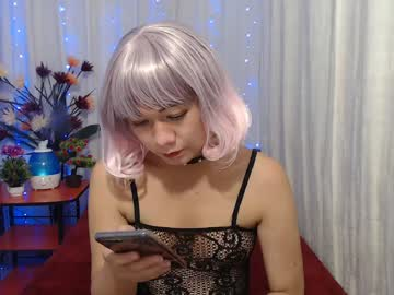 Watch the sexy poka_mac2 from Chaturbate online now