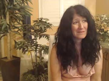 Watch the sexy sarahconnors0815 from Chaturbate online now