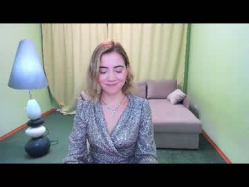 soulseearching's profile from Chaturbate available at ChaturbateClub'
