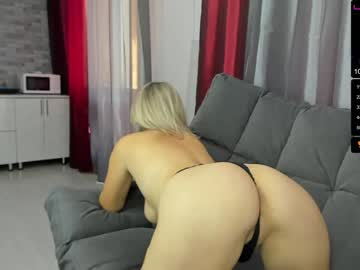 Watch the sexy sweet_stella555 from Chaturbate online now