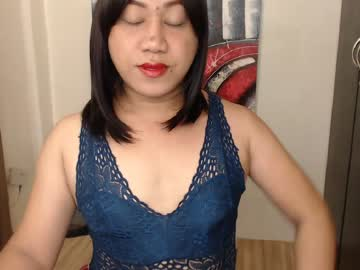 Watch the sexy tscarolina from Chaturbate online now