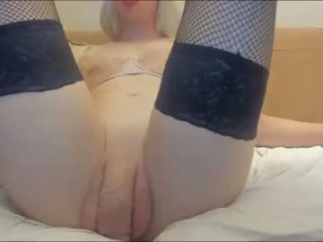 Watch the sexy tsmistress23 from Chaturbate online now