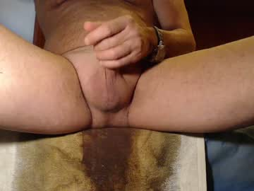 xpaperinox's profile from Chaturbate available at ChaturbateClub'