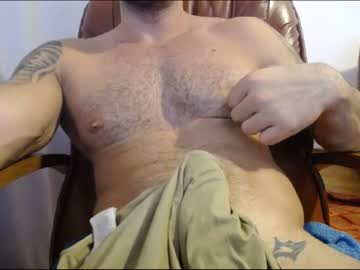 Watch the sexy xxlmuscless from Chaturbate online now
